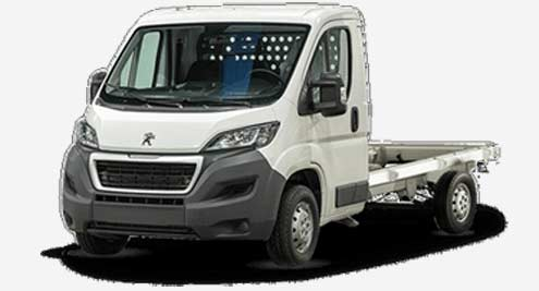 peugeot boxer 2.2 engines